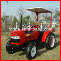 20-50hp Farm Tractors for Sale