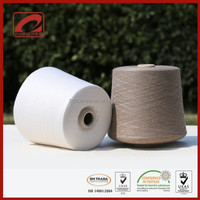 Consinee luxury cashmere wool silk linen yarn free color shade card available