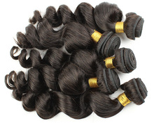 ombre 30 inch styling doll head queen beauty hair products