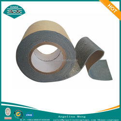 BUTYL MASTIC TAPE for sealing