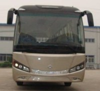 stock bus 47 seats euro 3