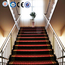 Stainless Steel Handrail Railing, Outdoor Hand Railings For Stairs