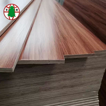 Good Quality China Supplier Best Price Commercial Plywood furniture board plywood