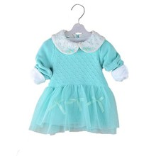 Girls Formal Dress And Children Wear