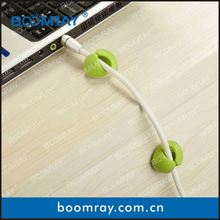 Boomray small and useful phone stander phone holder s4 mobile phone price in thailand