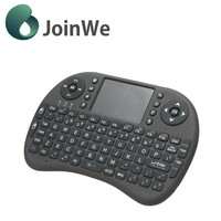2016 Joinwe Best Cheapest& hottest Selling! I8 Fly Air Mouse I8 Air Mouse With Keyboard For Smart Tv Universal Remote Control