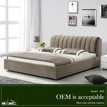 modern home furniture lazy boy sofa bed for sale philippines 3035#