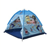 Outdoor Camping House Tent