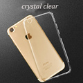DFIFAN Ultra Slim Perfect Fit Simple Design for iPhone 6 /6s / 6s plus Cell Phone Covers for iphone 6 case plain