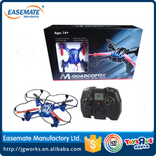 New items 2014 rc drone helicopter,rc quadcopter