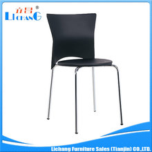 Stadium Chairs/Waitting Chair/ Event Stacking Chair XRM-004-B