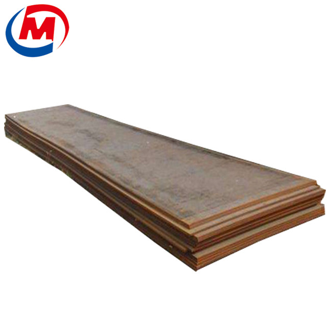 China Manufacturers T11 hot rolled carbon steel plate