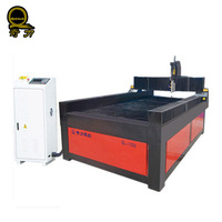 Torch Height Controller QL-1325 Good supplier low cost high sensitivly THC cnc plasma tube cutting machine