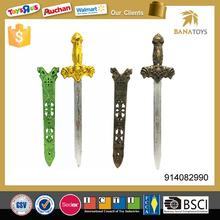 Kids play weapon toy mini cosplay sword