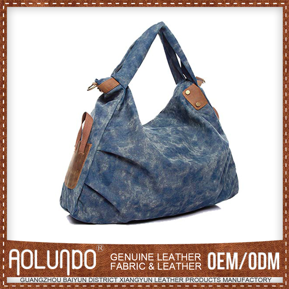 Wholesale Simple Style Oem Service Handbags Inside Material