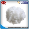 mattress filling material hollow conjugate polyester fiber HC