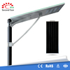 Cheap price outdoor solar powered lighting with Quality Assurance