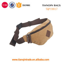 Professional low price 2016 hot sale waist tool bag