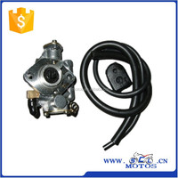 SCL-2013100641 AX 100 Motorcycle Oil Pump Price Engin Oil Pump