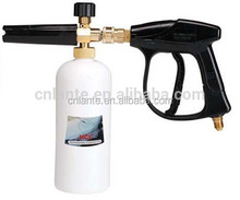 tornado foam gun for auto washing