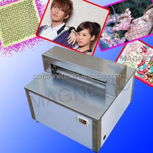 Competitive Quality and Good Price Jigsaw Puzzle Machine/Puzzle Die Cutting Machine for Sale