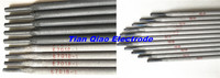 Tensile Strength of Mild Steel Rod AWS E6013