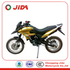 2014 hot sale enduro motorcycles for sale JD200GY-7