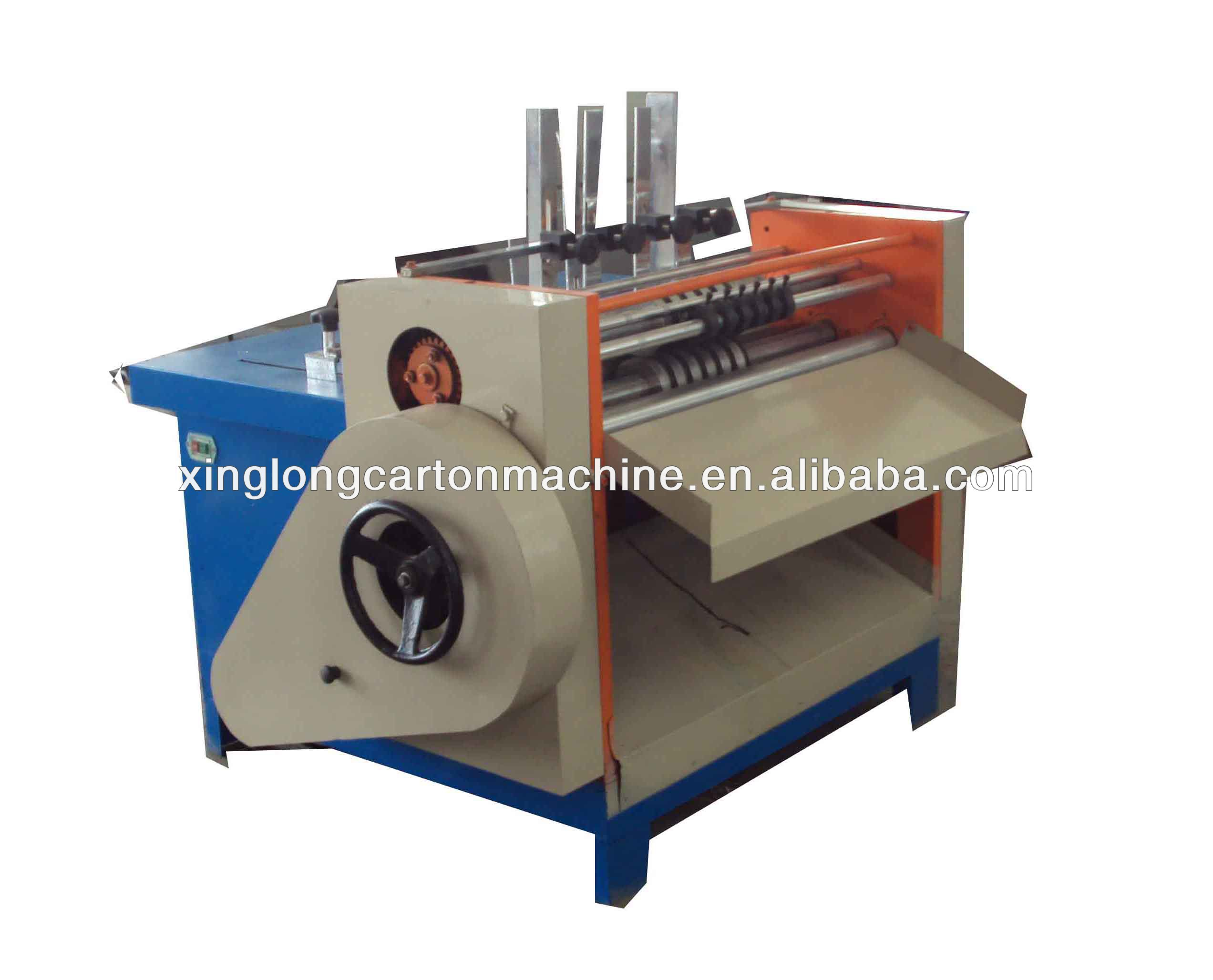 Hot sale Partition machine packing machine