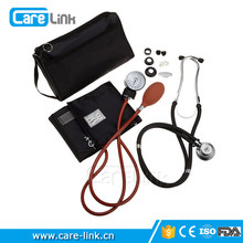 CE FDA approved wall mounted sphygmomanometer