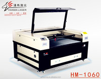 Wholesale New Hot High Speed/Precision HM-1060 CNC CO2 Laser Die Board Cutting Machine/Distributors wanted,manufacturer