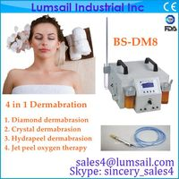 personal microdermabrasion machine professional microdermabrasion machine advanced science digital microdermabrasion machine