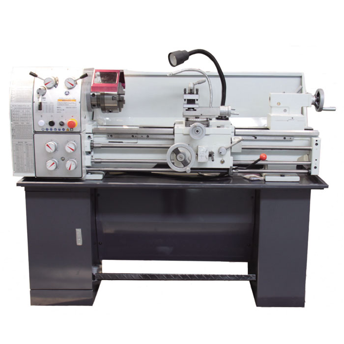 CQ6230A Manual bench lathe cutting tools machine price