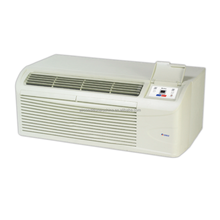 Gree hotel PTAC air conditioner