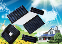 High Efficiency 12V 24V PV Solar Panel 3W 10W 15W 20W 30W,Small PV Module
