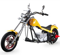Cool and fashionable electric motorcycle 2 wheel 500w electric bicycle kits