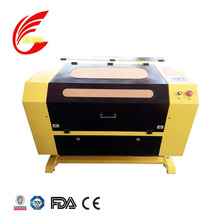 5070 Co2 laser cutting machine cnc laser cutter engraver