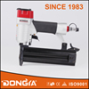 good producer central pneumatic nailer light die cast body