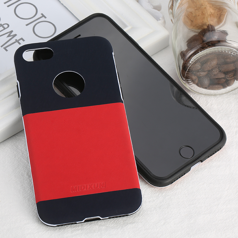 Made in China unique top grade low price oem phone case