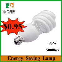 Looking for Egypt SKD energy saving lamp 5000hrs