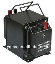 wenzhou step down transformer 220 to 110