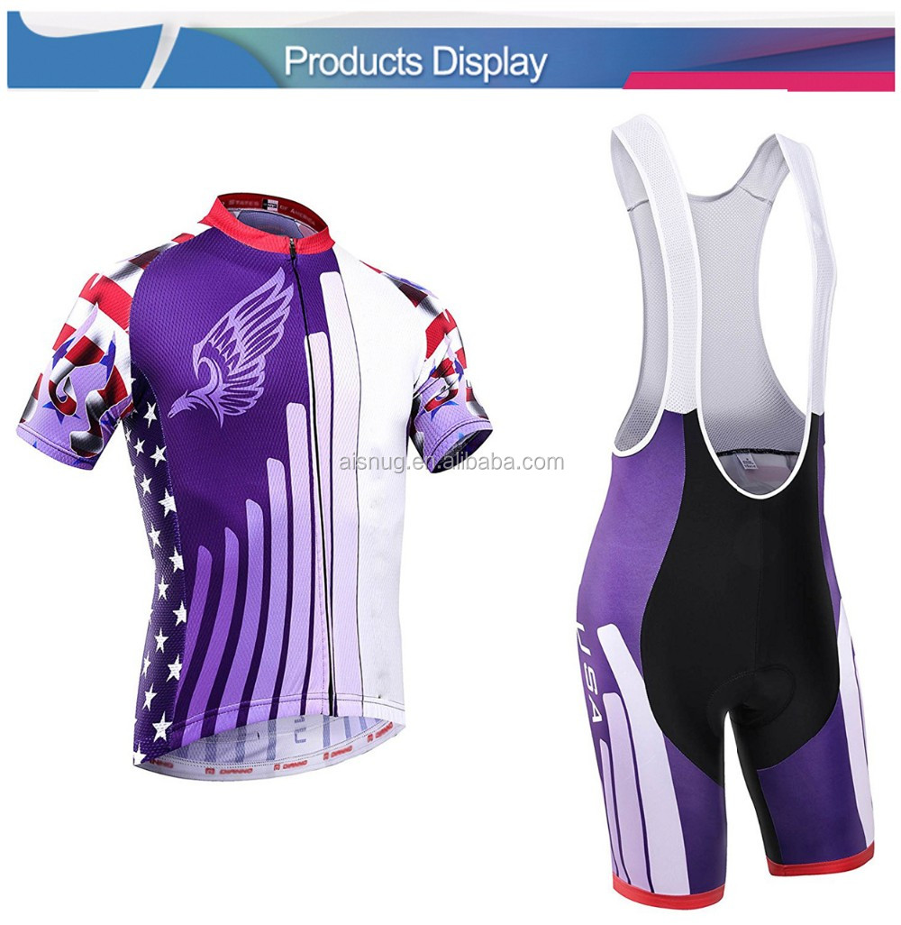 custom high quality triathlon suit printing tri wetsuit men triathlon suit kids