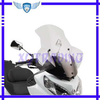 Windshield Suit For The Scooters XQ-S003