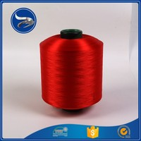 ACY shaoxing textile wholesale spandex covered yarn for socks knitting machine