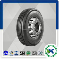 Bias Ply Light Truck Tyre wholesale