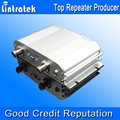 best selling lte signal booster repeater 4G