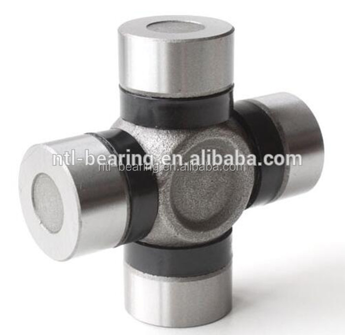 GU-1210 Universal joint cross bearing for cvt transmission reasonable price