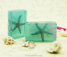 Marine pearl Fragrance for Soap for shower gel, High Concentrate and Long lasting