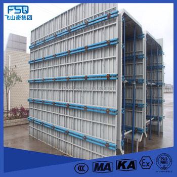 Wholesale china made insulated concrete forms can reduce for Insulated concrete forms pricing