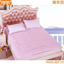 bed mattresses memory foam topper