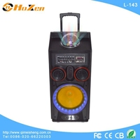 Supply all kinds of turkish speaker,bookshelf speaker stand,ess speakers for sale